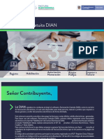 Guia_uso_facturacion_gratuita_DIAN.pdf