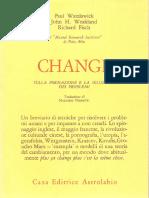 Watzlawick_Change.pdf