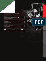 VICMA_Motorkerekpar_alkatreszek_3 (1).pdf