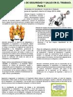 CHARLA 5 PROGRAMA DE SEGURIDAD parte 2