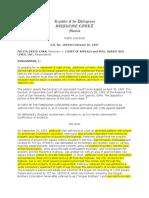 David-Chan vs CA.pdf