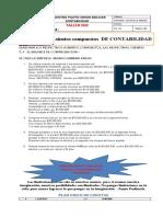 4-_TALLER_002_2_PERIODO-ASIENTOS_COMPUESTOS1 (1)