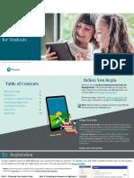 GUIDE FOR STUDENTS-MYENGLISHLAB.pdf