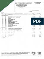 Scan 13 may. 2019 (2).pdf