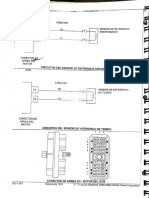 Scan 13 may. 2020 (1).pdf