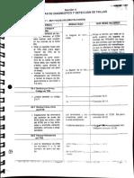 Scan 13 may. 2020 (2).pdf
