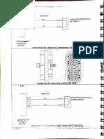 Scan 13 may. 2020 (3).pdf