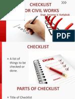 checklist.pptx