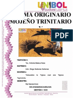 PRAGMÁTICA-DIEGO GUTIERREZ.docx