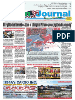 ASIAN JOURNAL July 3, 2020 Edition