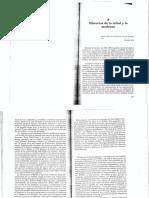 Clifford-Historias-tribal-moderno.pdf
