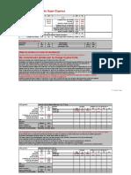 7_x_75_mm_R.pdf