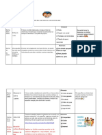 Pq4c8zuSaJKWdT01HN7A.pdf