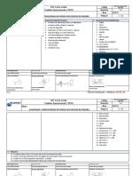 INC-PETS-MSUB-OPE-CMU-007 Encofrado,Desencofrado de muros con paneles de madera (1).pdf