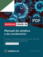 Covid-19 eBook Sindiconet Update23abr2020