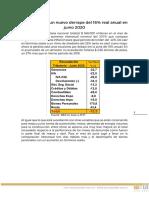 Recaudación de Junio 2020.pdf