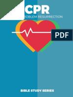 CPR+Study+Series.pdf