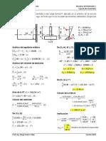 Viga de 2M Flex Compueta.pdf