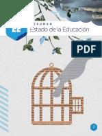 Estado-Educación-RESUMEN-2019-WEB.pdf
