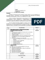 005 PROPUESTA - LABORATORIO BIM