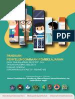 Buku_Panduan_Pembelajaran_Masa_Pandemi_A5_2020 (1)
