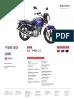 YBR-ED-1568264262