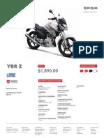 YBR-Z1571972562