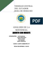 DERECHO PENAL II- Coip.docx