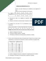 Práctica 11 - Regresión Lineal.docx