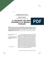 A circulação das teorias feministas e os desafios da traduçao.pdf