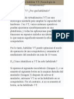 Cómo habilitar VT.docx
