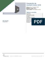 montant-motor-bf20-Térmico 1-1.docx