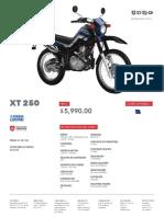 XT-2501568177733