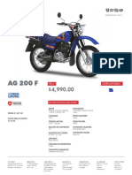 AG-200-F1568177219