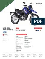 XTZ-1501568180043