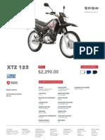 XTZ-1251568178356