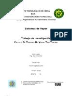 Calculo_de_tuberías_de_vapor_tipo_tracing-LopezDuarte+