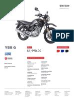 YBR-G1568178889