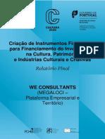 i008032.pdf