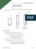CONCRETO 6. Flexocompresion.pdf