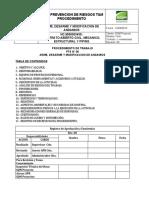 PTS11- Arme, desarme y modificacion de andamios.-rev01.docx