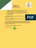 TALLER 3 SOCIALES CICLO IV.pdf