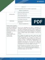 Ética Profesional ACTIVIDAD 7 - Guía #2