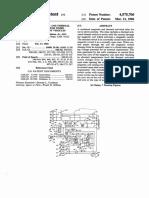 US4575706.pdf