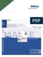 catalogo-mahle-termostatos-2015-linea-liviana.pdf