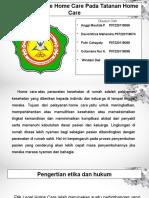 revisi Legal Etik Issue Home Care Pada Tatanan Home Care (1)