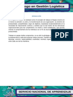 actividad 5.pdf