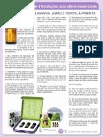101-usos-Lavanda-Limao-Hortela (1)(1).pdf