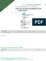 Comment_calculer_son_seuil_de_rentabilité_et_son_point_mort__