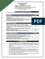 RUBRICA DE TAREAS-MECANICA DE FLUIDOS.pdf